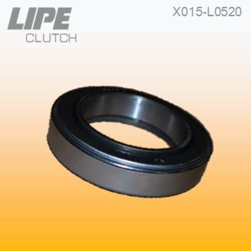 Push type release bearing for DAF Freighter/Roadrunner/F/45 and 55-Series trucks. Contact us to check your application details.