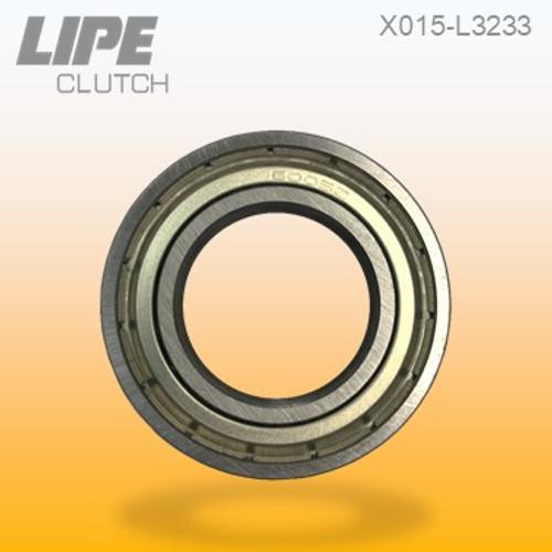 Spigot bearing for MAN L/M2000/TGA/TGL/TGM trucks. Contact us to check your application details.
