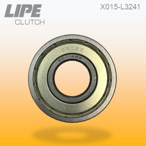 Spigot bearing for DAF/Hino/Iveco/MAN/Mercedes/Renault and Scania trucks. Contact us to check your application details.