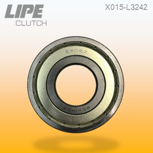 Spigot bearing for ERF/Iveco/Renault and Volvo trucks. Contact us to check your application details.