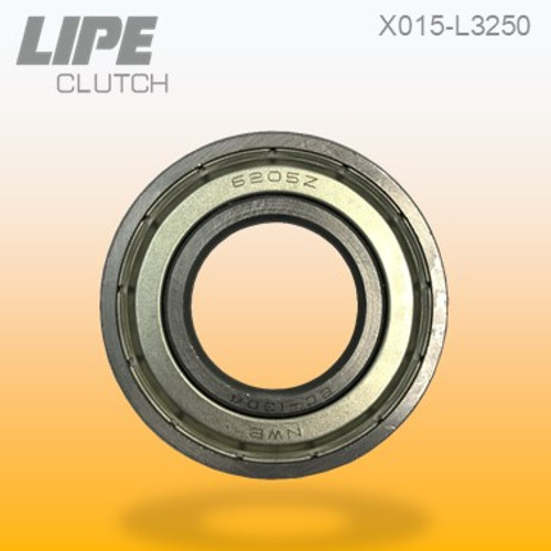 Spigot bearing for Avia/DAF/Isuzu/Iveco/Mercedes/Renault and Volvo trucks. Contact us to check your application details.
