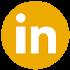 linkedin-small.png
