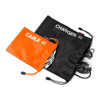 Cable & Charger Organiser Bags Set of 2