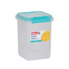 Decor Fresh Seal Clips Container 975ml