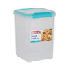 Decor Fresh Seal Clips Tall Container 3L