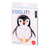 Cool it - Cold Packs