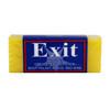 Exit Soap