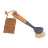 White Magic Eco Basics Dish Cleaning Brush
