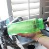 White Magic Eco Basics Bottle Cleaning Brush