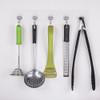 White Magic i-Hook 5 Multi Hook - Stainless Steel