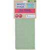 White Magic Eco Cloth Tea Towel - Olive