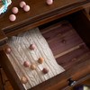 Cedar Fresh - Cedar and Lavender Balls - 18 Pack