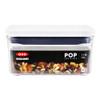 OXO POP 2.0 Container Big Square Mini 1L