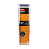OXO POP 2.0 Container Rectangular Tall 3.5L