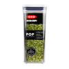 OXO POP 2.0 Container Rectangular Medium 2.6L