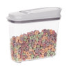 OXO POP Cereal Dispenser 2.3L