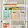 Howards Mimi Pantry Container - Wide