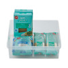 Howards Amalie Pullout Organiser -Wide