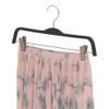 Howards Pant Clip Hanger 2 Pack - Grey