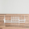 Acrylic Cosmetic Organiser - 20 Compartments