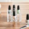 Acrylic Nail Polish Organiser