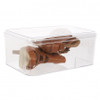 Howards Medium Shoe Box With Lid