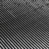 Howards Super Grip Mat Large - Black