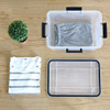Super Seal Storage Box 10L