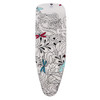 Brabantia Ironing Board Cover - Size S - Neutral Colours - Assorted