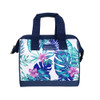 Sachi Insulated Lunch Bag - Tropical Paradise