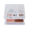 Howards Multipurpose Stackable Storage Drawer - 4L