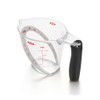 OXO Good Grips Angled Measuring Cup - 250ml