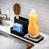 madesmart Drying Stone Sink Station - Large