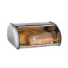 Polder Deluxe Bread Bin