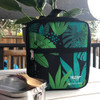 LUNCH BAG MED JUNGLE