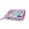 Packit Freezable Classic Lunch Box Bag - Rainbow Sky
