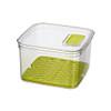 Felli Veggie Keeper 4.8L Fridge Storage Container