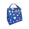LUNCH POUCH INSUL JNR OSPC