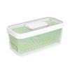 OXO GreenSaver Produce Keeper 4.7L