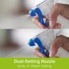Bona Deep Clean Hard Surface Floor Cleaner Spray - 1L