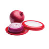 FRESH KEEPER SILICONE POD (FRUITS & VEGGIES)