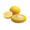Cuisena Fresh Keeper Silicone Stretch Pod Lemon