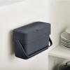 Joseph Joseph Compo 4 Easy-Fill Food Waste Caddy
