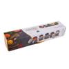 Appetito Magnetic Spice Racks - 5 Pack