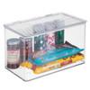 iDesign Kitchen Binz 6L Stackable Box