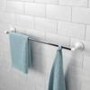 Umbra Flex SureLock Expandable Towel Rail