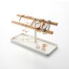 Tosca Watch & Jewellery Stand