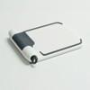 iPrep iPad Stand & Stylus