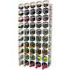 Cellarstak 55/60 Bottle White Wine Rack