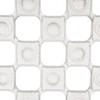 Clear Transparent Shower Mat